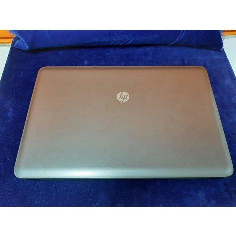 HP 650 met Oplader || inclusief garantie