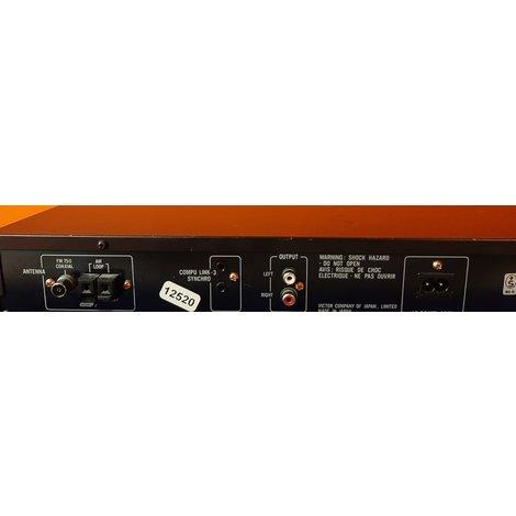JVC FX-382R Tuner || inclusief garantie
