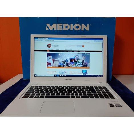 Medion 56421 md60461 in doos || inclusief garantie