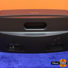 Pioneer MRX5 speaker compleet in doos || Incl. Garantie