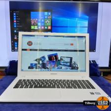 Medion 56421 md60461met laptoptas en muis || inclusief garantie