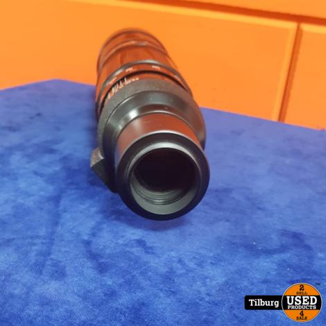 Typonar Telephoto Lens 45-3222 400 mm met Koker || Incl. garantie