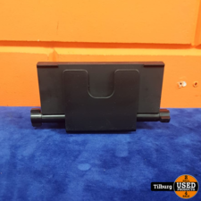 Xbox One Kinect Stand
