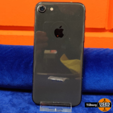 Apple Iphone 8 64GB **