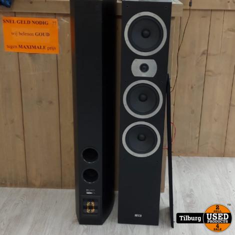 Heco Victa 701 134 5770 speakerset || Incl. garantie