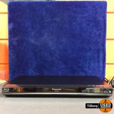 Panasonic Dvd Player || Incl. garantie