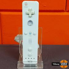 Nintendo Nintendo Wii Controller