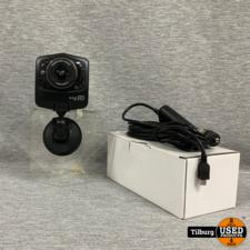 Dashcam Full HD || Incl. garantie