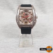 Xiaomi Ciga Z Series DLC Titanium Design Automatisch Horloge || Incl. garantie