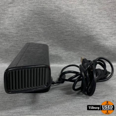 Xbox 360 Kinect Camera