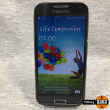 Samsung Galaxy S4 Mini 8GB || Incl. Garantie