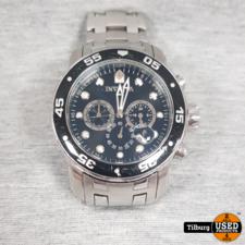 Invicta Invicta Pro Diver 0069 Horloge (beschadigd)    Incl. garantie