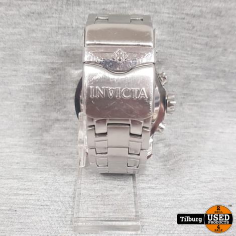 Invicta Pro Diver 0069 Horloge (beschadigd)    Incl. garantie