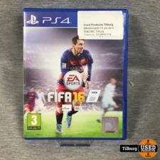 Sony PS4 Fifa