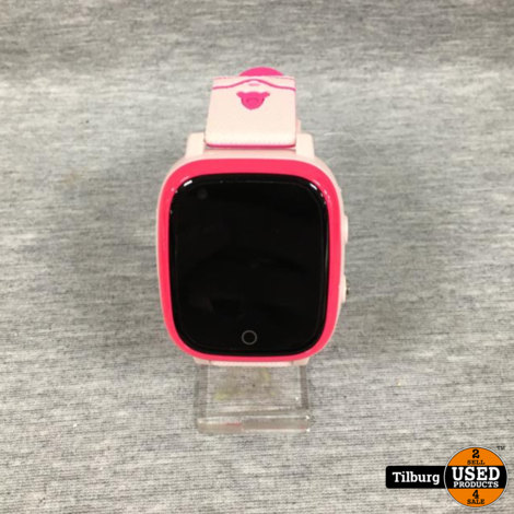 Lemfo G4H 4G Kids Smart Horloge