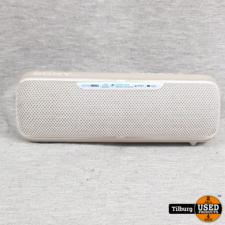 Sony Sony srs- xb22 Bluetooth Speaker || Incl. garantie