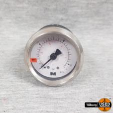 IFR-D-MINI Meter || Incl. garantie