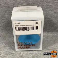 Creative Suckering Holder Nieuw in doos