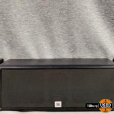 JBL Flix 10 Center + 2x Surround Speaker || Incl. Garantie