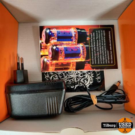 Grand Canyon Electro-Harmonix Delay Looper in doos || Incl. Garantie