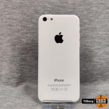 Apple Iphone 5C 16GB #1