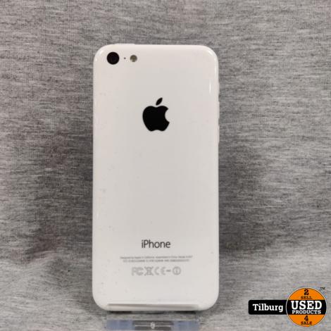 Apple Iphone 5C 16GB #2