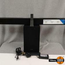 Samsung Soundbar Systeem T550 in Doos    Incl. garantie