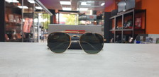 Rayban 3648 The Marshal || Nette staat