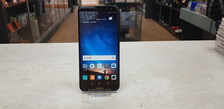 Huawei Mate 10 Lite 64 GB Zwart || Nette staat