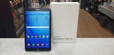 Samsung Galaxy Tab A6 4G 32 GB || Nette staat