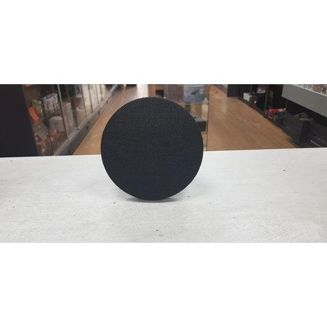 Electronics bluetooth speaker    Gebruikt