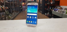 Samsung galaxy S4 16GB || Nette staat