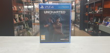 Uncharted (PS4 Game) || Nette staat