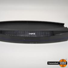 logic Logic3 PS3 Slim Cooling Fan Vertical Stand - In Prima Staat