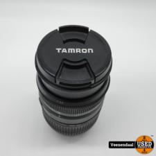 tamron Tamron AF 70-300mm 1:4-5.6 Lens (Nikon AF) - In Goede Staat