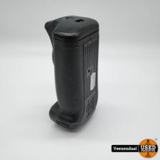 nikon Nikon MB-D10 Batterijgrip Occasion - In Prima Staat