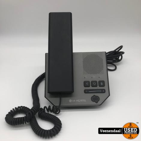 LG Nortel IP8501 Bedrijf Telefoon - In Goede Staat