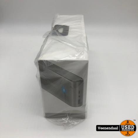 Harman Kardon Traveler Bluetooth Speaker - Nieuw