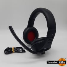 Speedlink Speedlink Coniux Stereo Gaming Headset - In Goede Staat