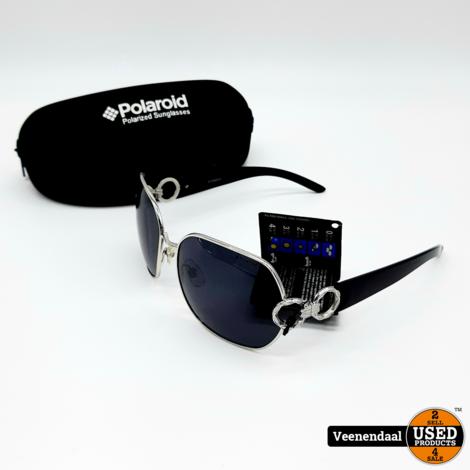 Polaroid P4005A Zonnebril - Nieuw