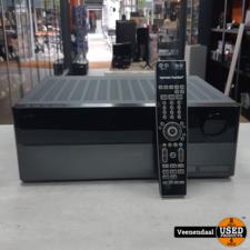 Harman Kardon Harman Kardon AVR255/230 Receiver HDMI - In Goede Staat