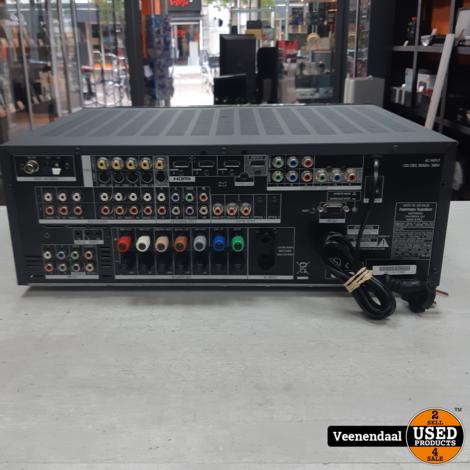 Harman Kardon AVR255/230 Receiver HDMI - In Goede Staat