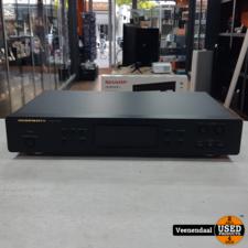 Marantz Marantz ST4000 Digitale Tuner - In goede staat