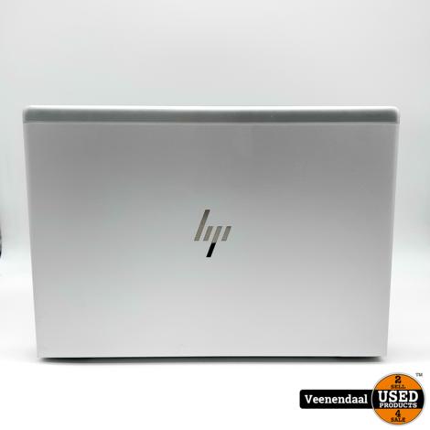DAGDEAL! HP EliteBook 745 G5 8GB 128SSD - In Goede Staat