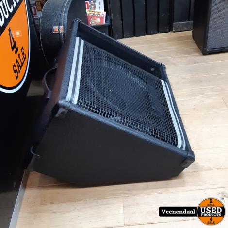 Laney CM15 II Monitor Speaker 200W  - In Goede Staat
