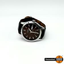 Lorus Lorus RXN29DX9 Quartz Heren Horloge - In Goede Staat