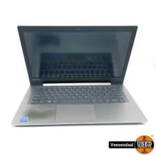 Lenovo Lenovo Ideapad S130-14IGM 64GB RAM 4 GB - In Goede Staat