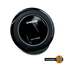 Samsung Samsung Wireless Fast Charge - In Goede Staat