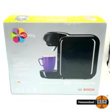 Bosch Bosch Tassimo TAS12A Vivy Koffiezet Apparaat - Nieuw