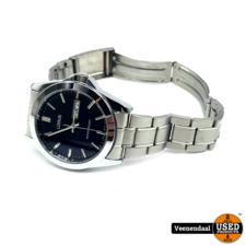 Lorus Lorus VJ33-K001 Heren Horloge - In Goede Staat